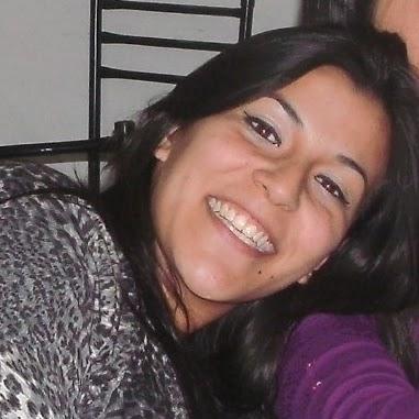 Marisol Olivera