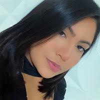 Rayssa Siqueira