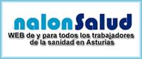 NalonSalud