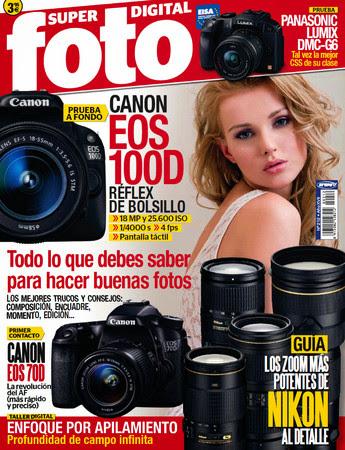 Colecci�n de revistas [Espa�ol][PDF][29.08.13][3]