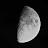 Hack_ N _Smash avatar image