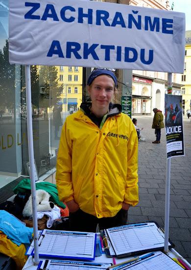 Foto: Annamária Ondrejková