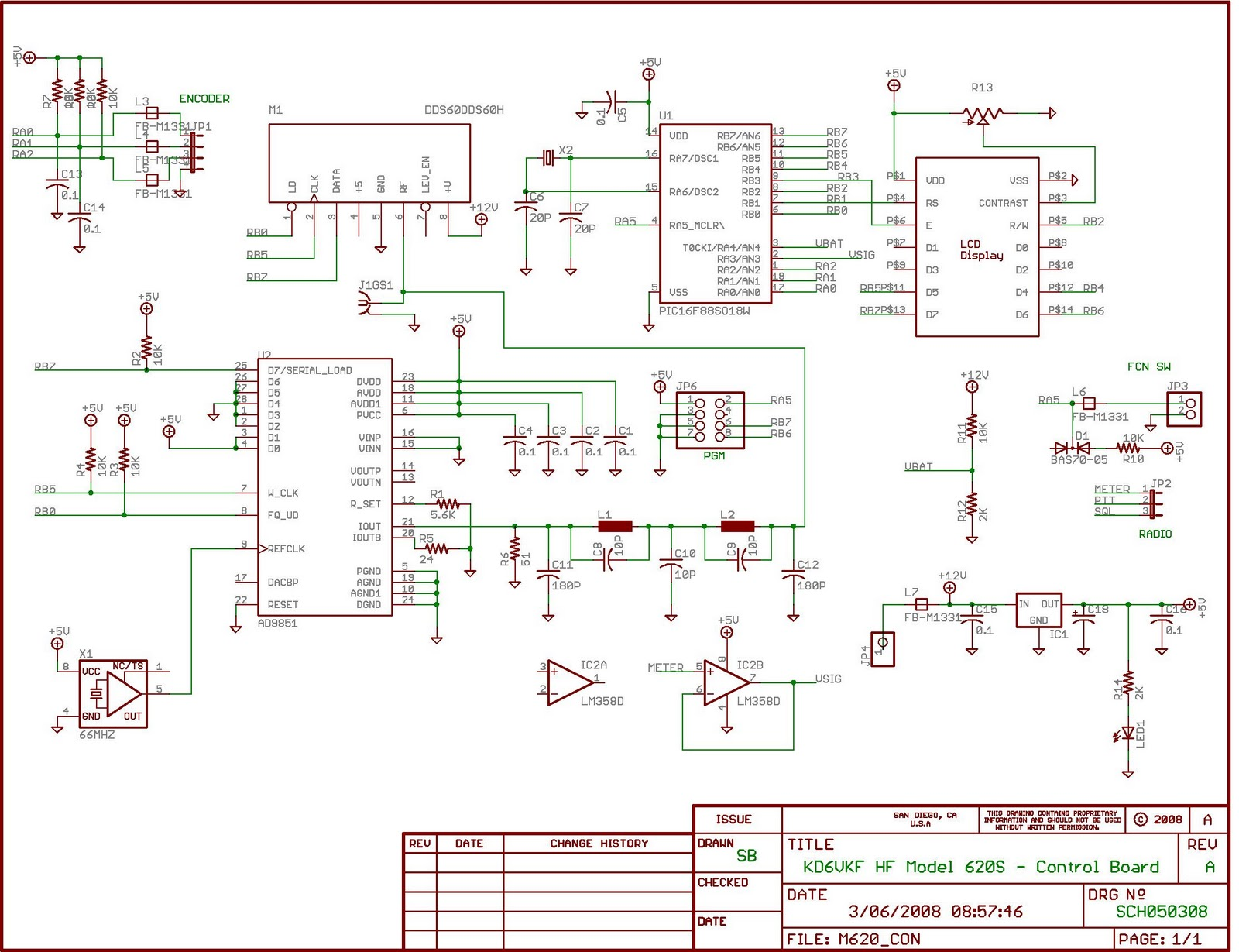 Ma Lcd 7flex also 240VAC besides Power Ups Hpm Presentationr2 in addition Sf 0603fp Sf 0603sp also 14055. on lcd 2 16 footprint