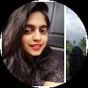 Dhana Sree