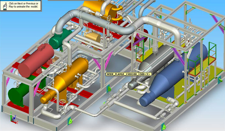 piping layout jobs engineer today: piping jobs... piping layout checklist