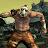 Whisky Alpha avatar image