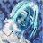 DblRainbow SoIntense avatar image