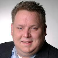 Profilbild von Christian Schreiner