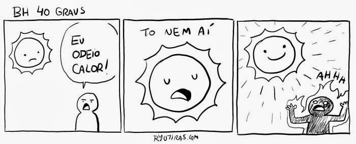 40º C