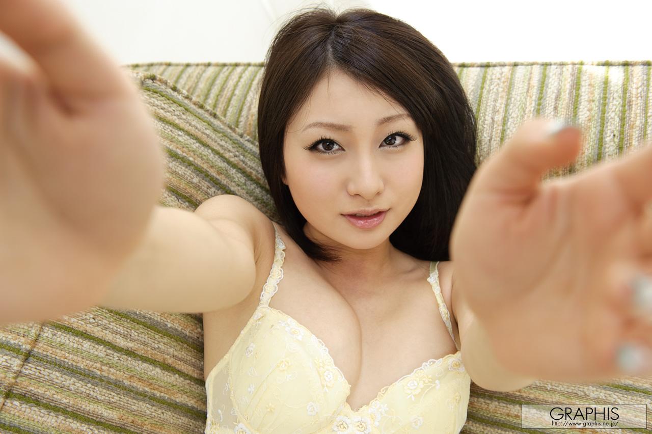 Фото голой писи азиаток, Голые азиатки - фото красивых голых азиаток 22 фотография