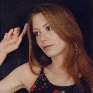 Emily Earley Photo 11