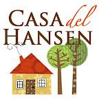 Casa del Hansen