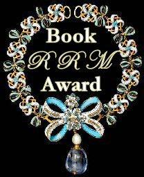 Award-2014-12-31-05-00.jpg
