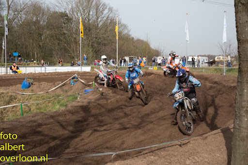 Wedstrijden Motorcross Overloon 30-03-2014 (12).jpg