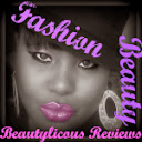 BEAUTYLICOUS REVIEWS