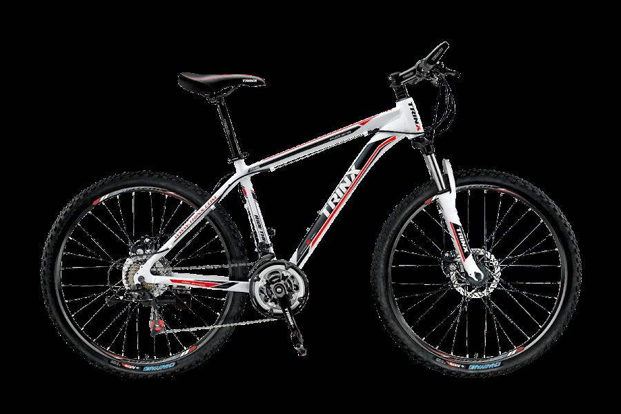 Xe dap the thao dia hinh TRINX M186, xe dap the thao, xe dap trinx, xe đạp thể thao chính hãng, xe dap asama, M186