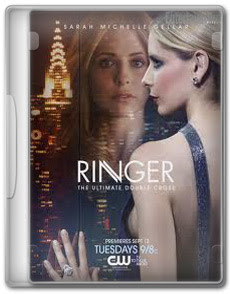Ringer S01E18   That Womans Never Been a Victim Her Entire Life