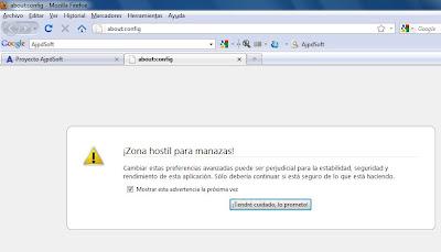 ¿Cómo funciona Add-on Compatibility Reporter en Mozilla Firefox?