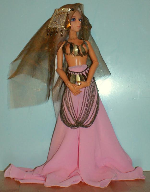 [Angel Of Dream - Rao] A la découverte de Weëna Weenaa%2520Dancer%25202