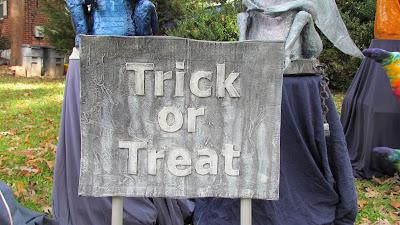 https://lh6.googleusercontent.com/-jXs8xS2y9VI/Tq_-E-U_ilI/AAAAAAAABks/HIIr9uu8X5A/s400/Halloween%25202011%2520054.JPG