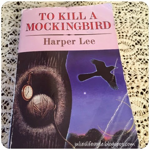 society norms vs individuality in to kill a mockingbird by harper lee The book to kill a mockingbird by harper lee deals with several controversial topics among these is society norms vs individual the setting of the story takes.
