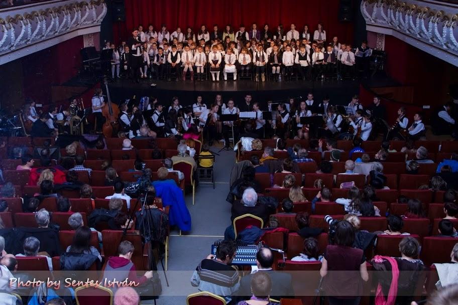 karacsonyvaro-koncert-2015