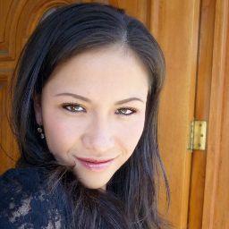 Delia Gonzalez
