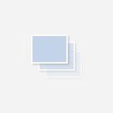 Ashlar Stone Concrete Formwork