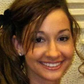 Jennifer Fielden