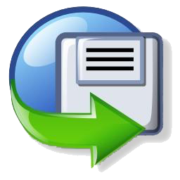 Free Download Manager is a powerful, easy-to-use and absolutely free download accelerator and manager