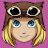 Sophie Norman avatar image