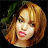 Nica Wright avatar image