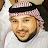 Haidar Al-Shawaf avatar image