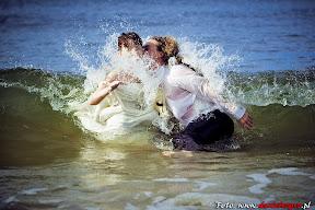 zdjęcia-plenerowe-w-morzu.jpg