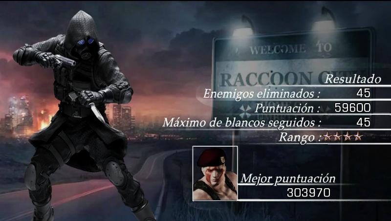 [MOD] Vector Remplaza a Hunk en Menu de Mercenarios. Game+2012-08-13+13-27-07-47