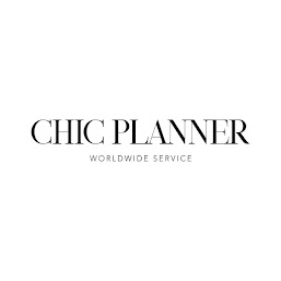 Chic Planner Worldwide Service photos, images