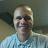Matthew Gilmore avatar image