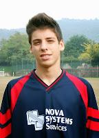 Lorenzo Gonella