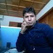 Kishore B