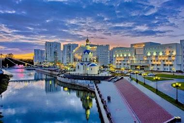 11 ноября 2021 - Белгород - Конференция «Актуальные вопросы женского здоровья»