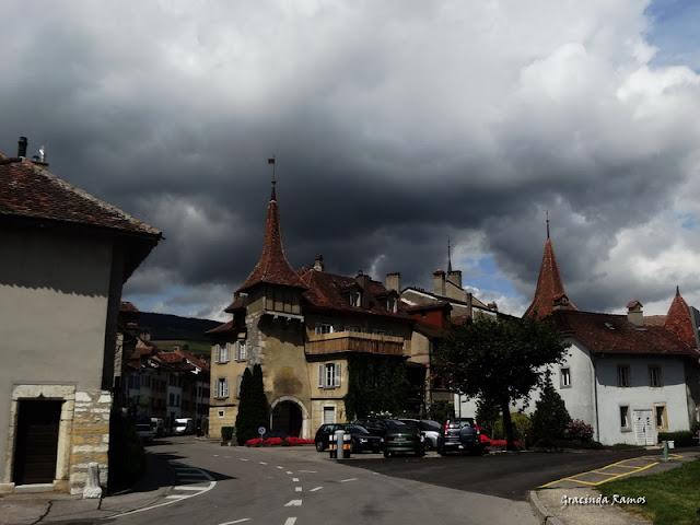 passeando - Passeando pela Suíça - 2012 - Página 14 DSC05207