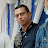 Azaman zizi avatar image