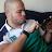 Marcelo Damascena avatar image