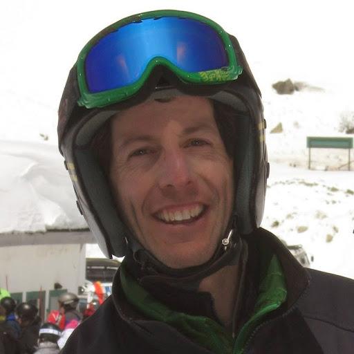 Rick Karden