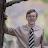 Benjamin Farnsworth avatar image