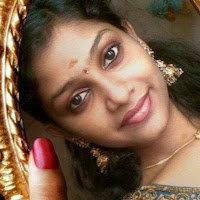 seena rajasekar contact information