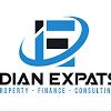 INDIAN EXPATS