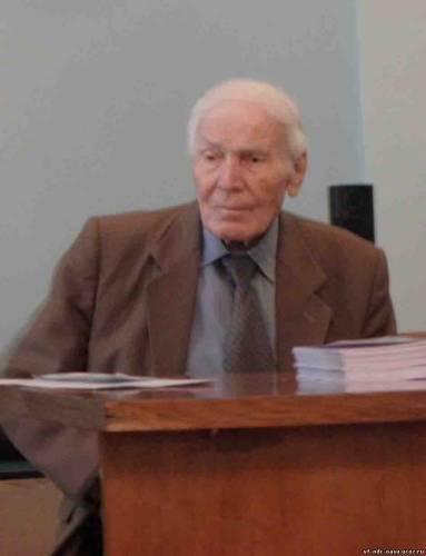 Григорій Гуртовий