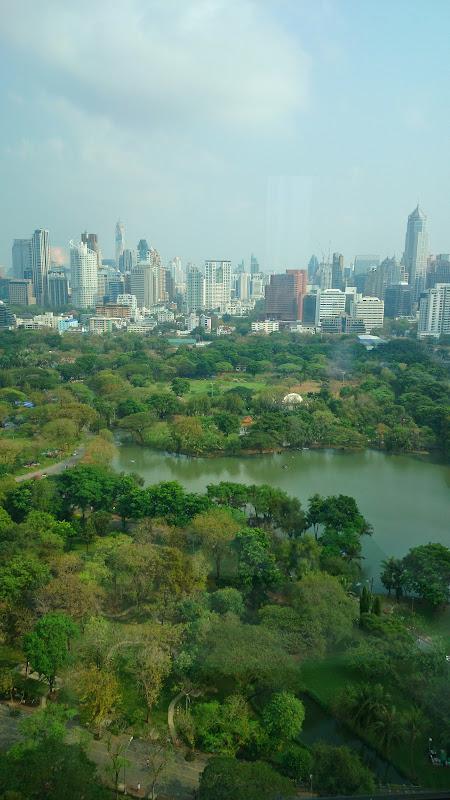 DSC 0185 - REVIEW - Sofitel So Bangkok (Water Room)