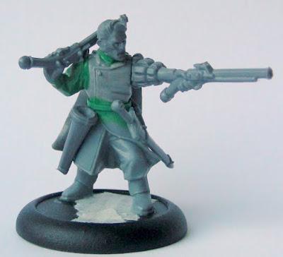 MODheim Warbands  - Page 4 DSCN1146